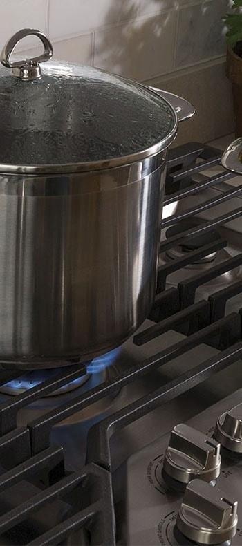 GE_Appliances_cocción_más_rápida