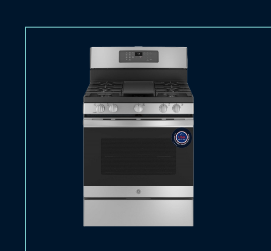 GE_Appliances_Estufa_01