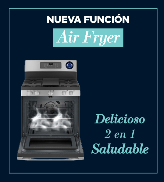GE_Appliances_Estufa_banner_mobile