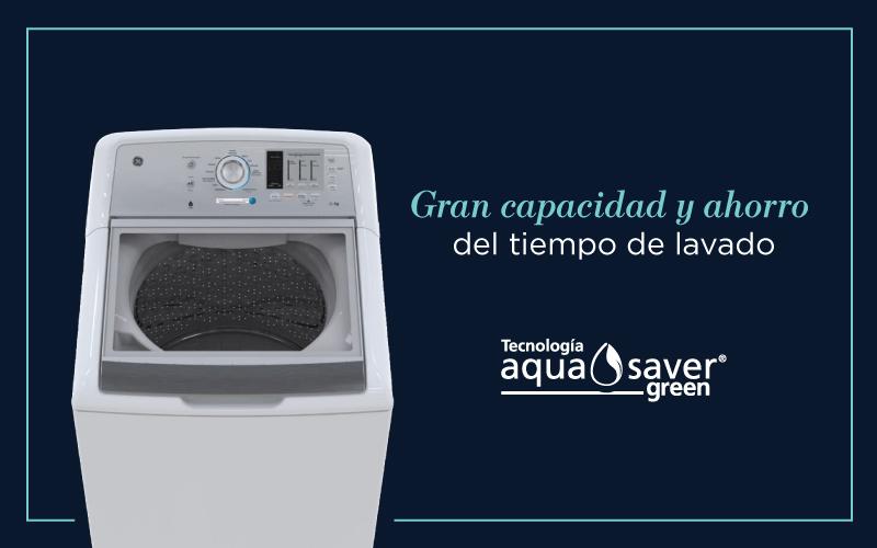 GEappliances_Lavado_mobile